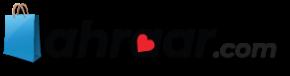 ahraar.com
